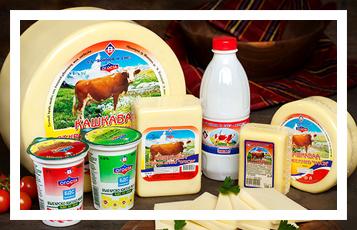 http://www.sladolediogosta.com/img/jpg/home_img_milk_page_357x230.jpg